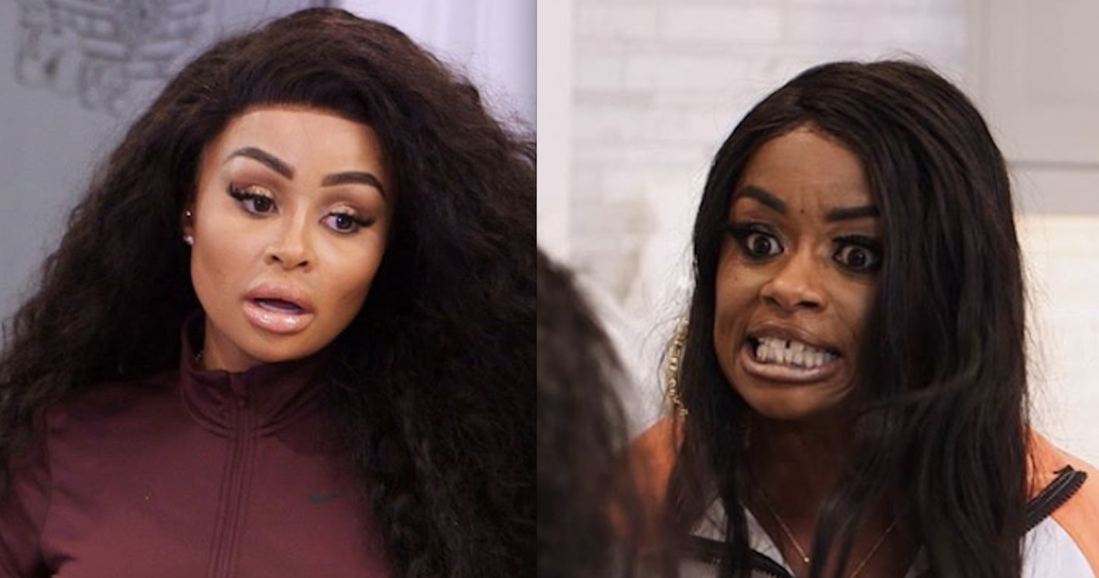 """blac-chyna-gets-a-public-whooping-from-her-mom-tokyo-toni-heres-the-hilarious-video"""