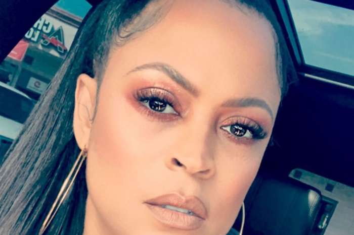 Shaquille O'Neal's Ex, Shaunie, Looks Stunning In Photo With New Hair -- Fans Hope It Was For Date Night With Former Lakers Player