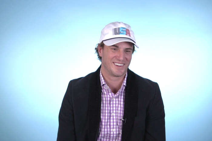 Shep Rose Finally Apologizes For Making Fun Of Woman Collecting Cans