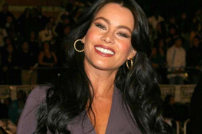 Sofia Vergara Jokes About Upcoming Hurricane Dorian And Fans Aren't Thrilled