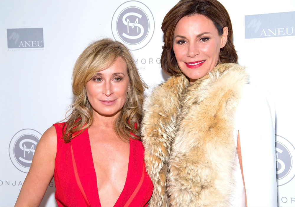 """""""sonja-morgan-slams-luann-de-lesseps-for-treating-her-like-crap-at-the-rhony-reunion"""""""