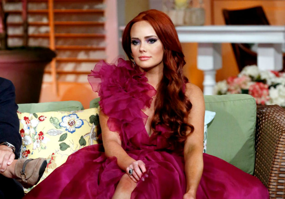 Interesting Facts About Kathryn Dennis