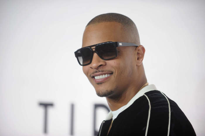 T.I. Makes Fans Laugh By Comparing Generations - See His Recent Post