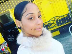 Nipsey Hussle's Ex, Tanisha Foster, Is Reunited With Her Daughter, Emani Asghedom, In Adorable Photos To Celebrate His Birthday