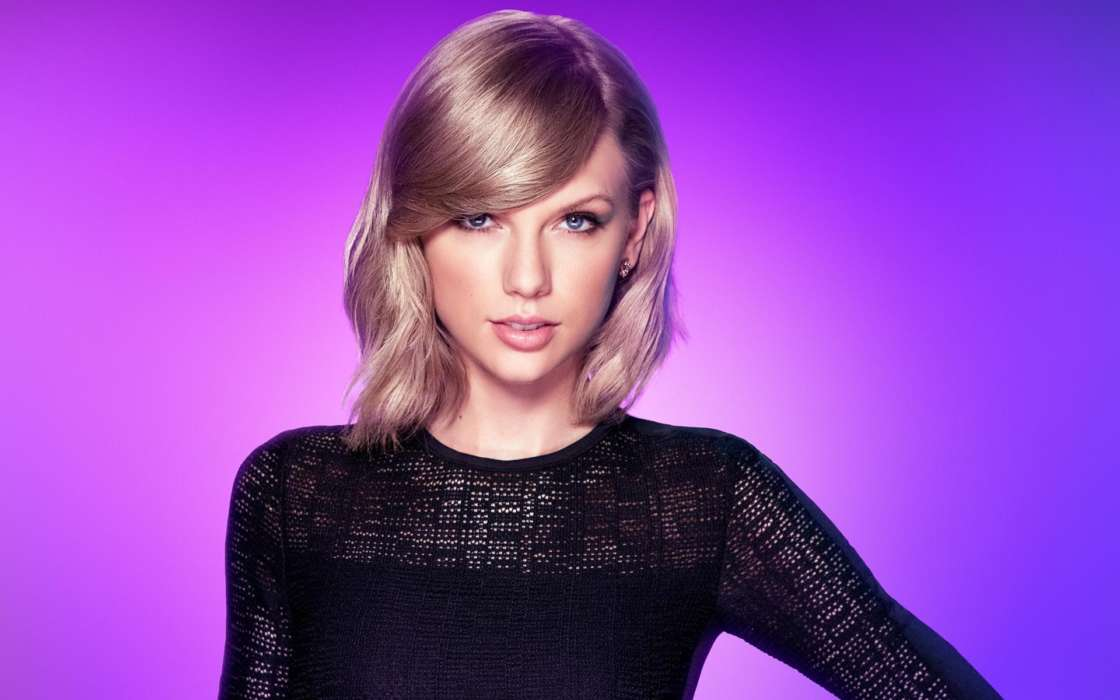Taylor Swift Calls Out White House Over Equality Act
