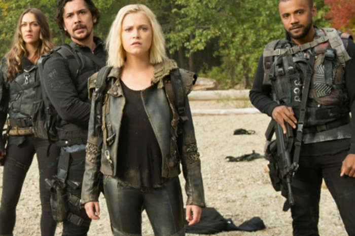 The 100 Canceled - The CW Show Ending After Season 7