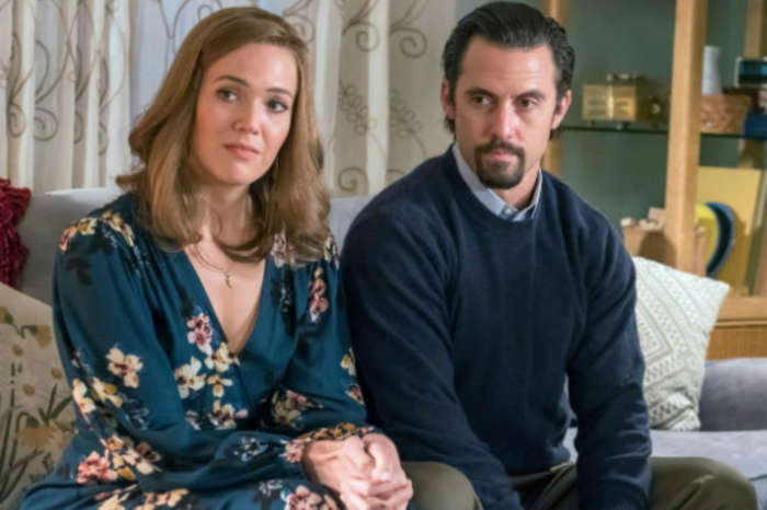 This Is Us Season 4: All About That Time Jump, Kate's Future, And Miguel's Fate