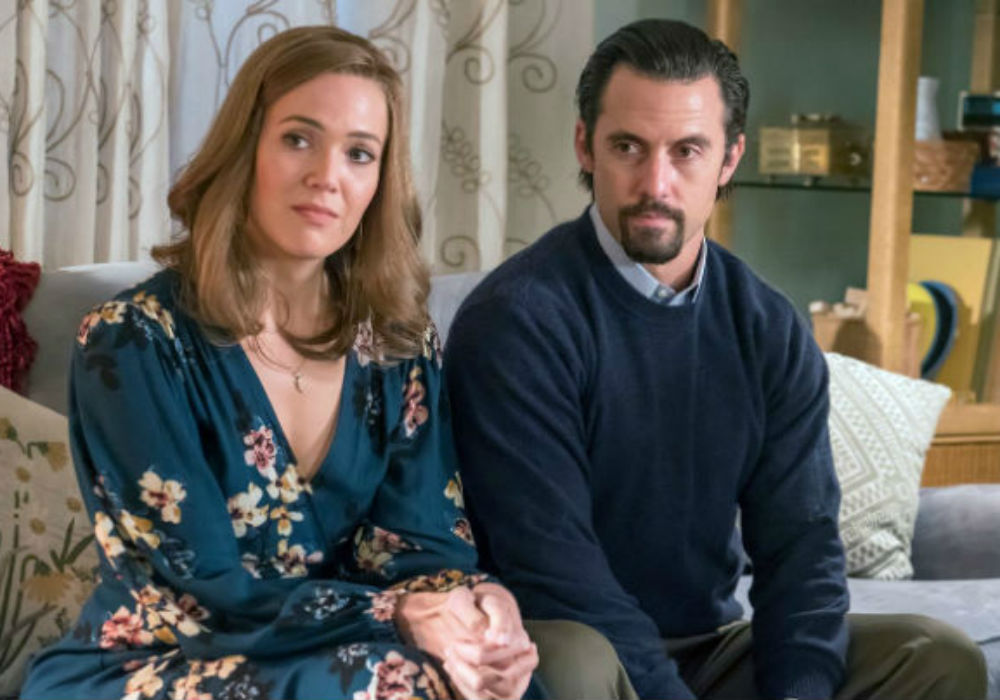 'This Is Us' Season 4_ Everything Fans Need To Know
