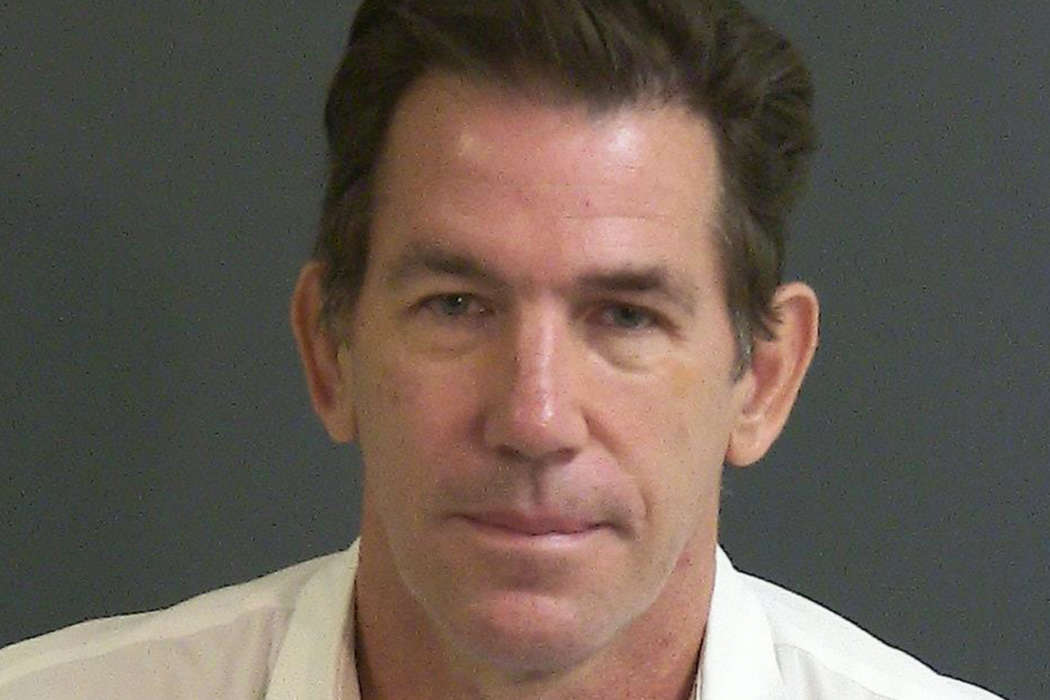 """thomas-ravenel-tweets-and-deletes-this-past-weekend-following-social-media-backlash-regarding-kathryn-dennis-tweet"""