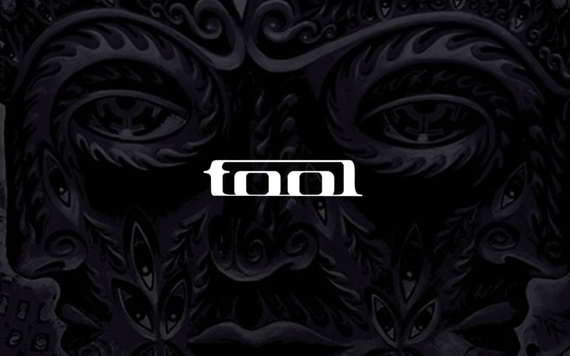 """""""tool-hits-1-on-the-album-chart-following-the-release-of-the-bands-catalog-on-streaming-platforms"""""""