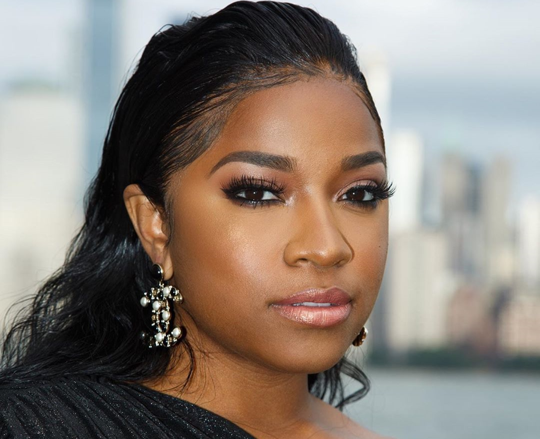 """toya-wright-gets-raw-in-new-interview-and-explains-what-she-and-lil-wayne-think-about-some-of-reginae-carters-life-choices"""