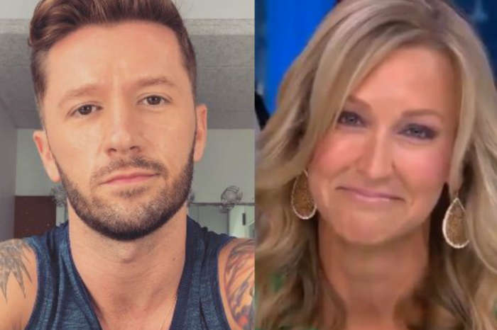 So You Think You Can Dance's Travis Wall And More Dancers To Invade GMA After Lara Spencer Mocks Prince George's Love Of Ballet