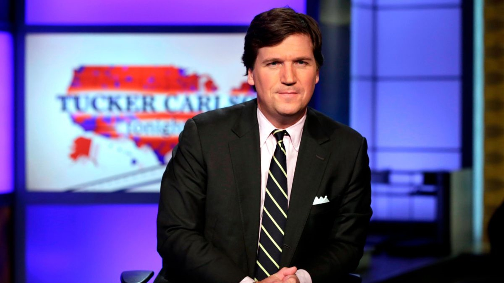 """tucker-carlsons-statements-on-white-supremacy-are-costing-fox-news-a-lot-in-advertising-dollars"""