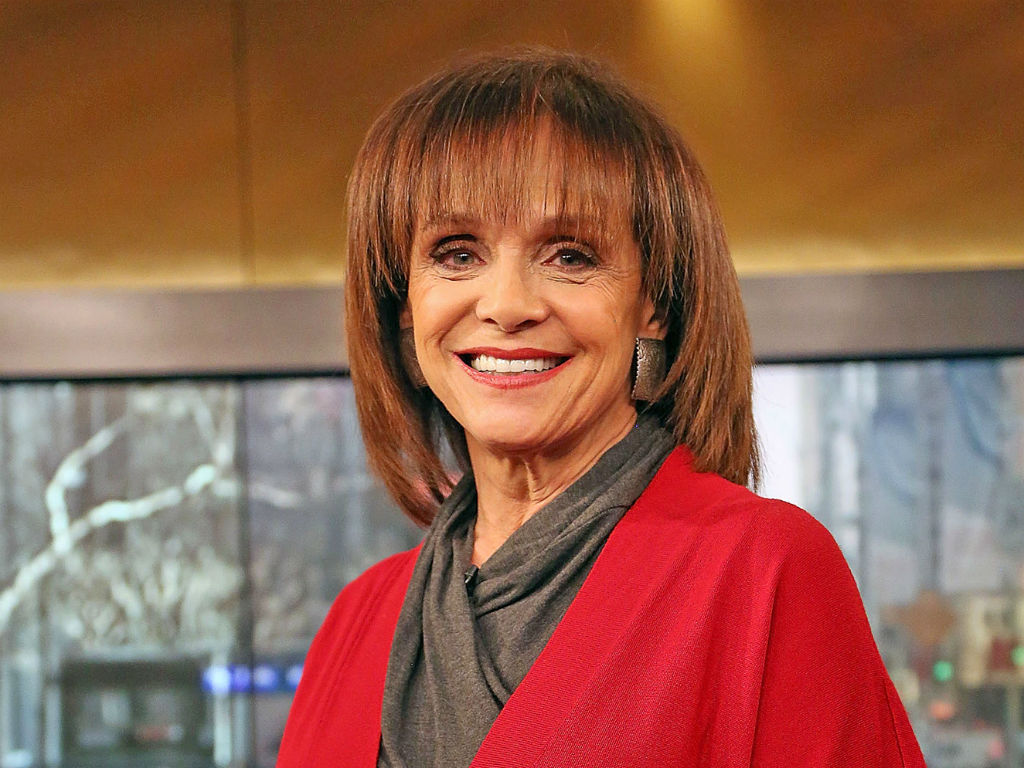 """rhoda-actress-valerie-harper-dead-at-age-80-after-long-cancer-battle"""