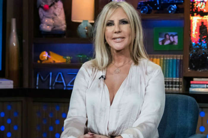 Vicki Gunvalson Claims Bravo Will Have To Fire Her To Get Her To Leave RHOC After Demotion