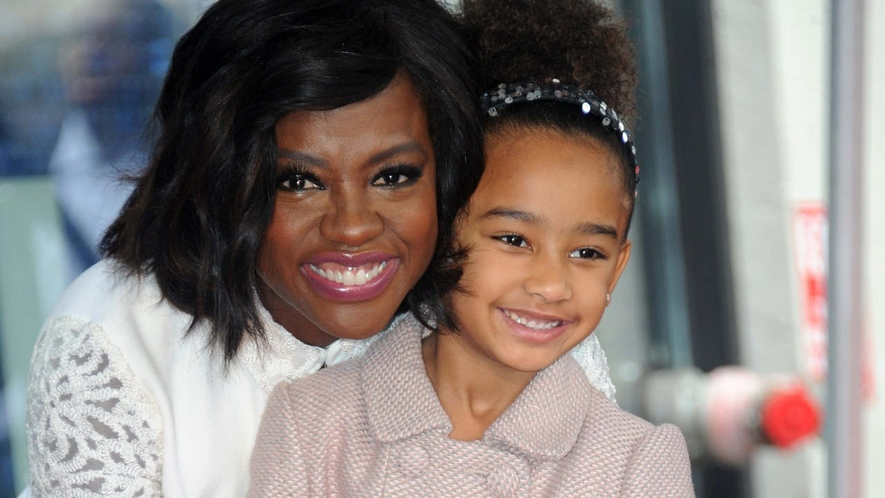 """viola-davis-gushes-over-her-daughter-after-making-her-acting-debut-at-only-7-in-the-angry-birds-movie-2-so-proud"""