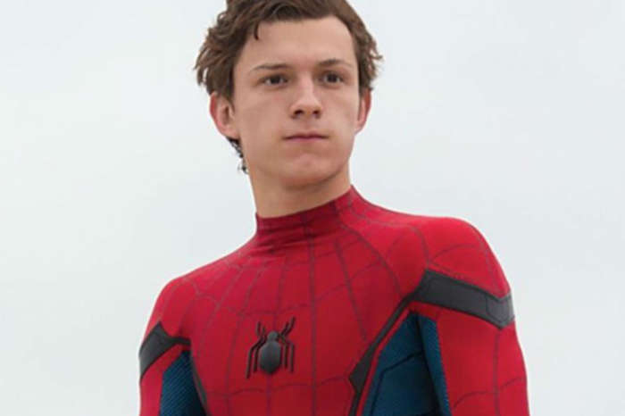 What Spider-Man's Exit From The MCU Means For Tom Holland