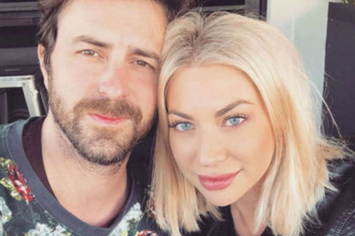 Why Stassi Schroeder's Vanderpump Rules Co-Stars Are 'Skeptical' Of Her Engagement To Beau Clark