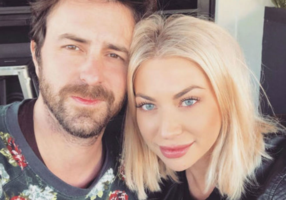 """""""why-stassi-schroeders-vanderpump-rules-co-stars-are-skeptical-of-her-engagement-to-beau-clark"""""""