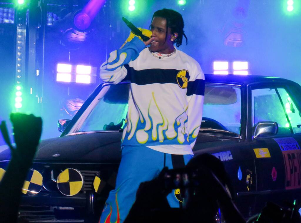 """asap-rocky-opens-up-about-his-scary-experience-in-swedish-prison-while-on-stage-see-the-vid"""