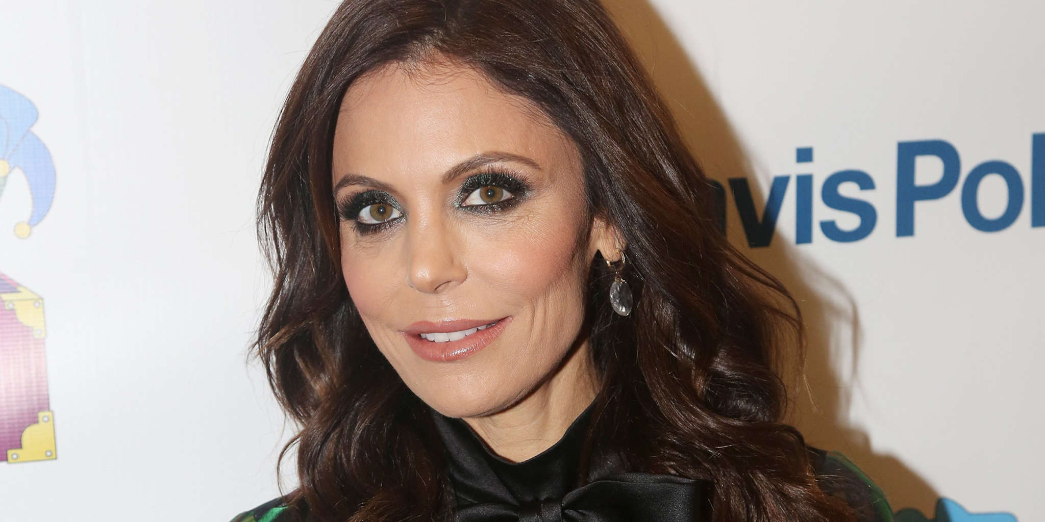 """""""bethenny-frankel-shockingly-reveals-she-had-to-leave-rhony-because-shes-married"""""""