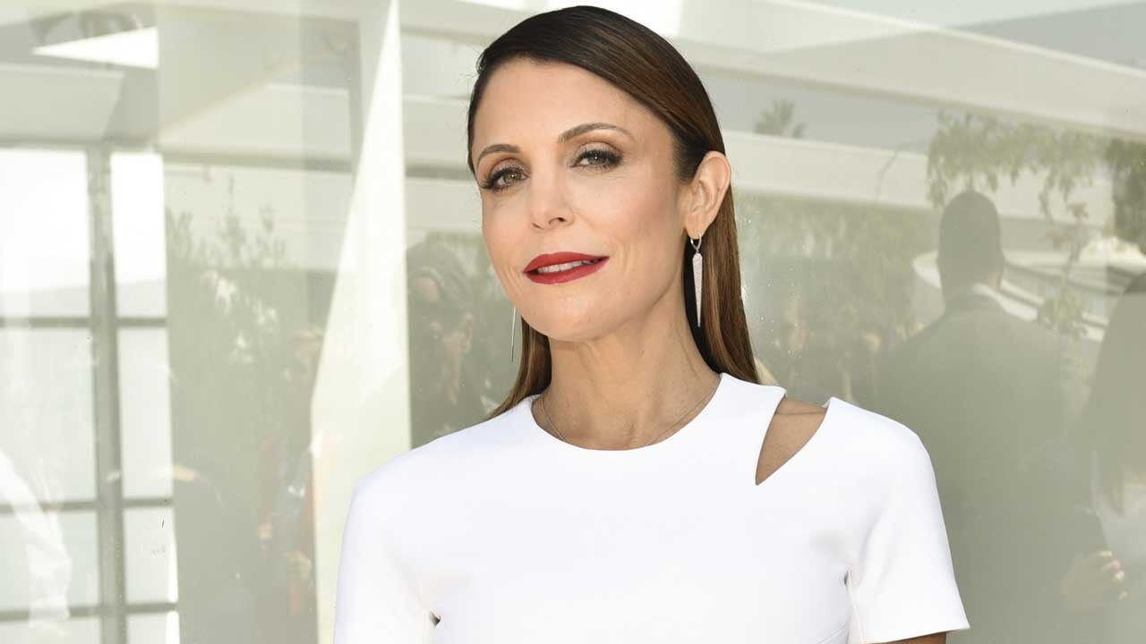 """""""bethenny-frankel-clarifies-that-shes-not-newly-married-after-shocking-tweet-about-her-exit-from-the-real-housewives"""""""
