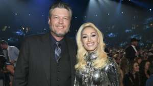 Blake Shelton Has A Newfound Love For 'The Voice' Now That Gwen Stefani Is Coming Back - Here's Why!