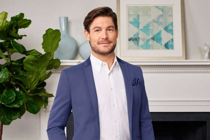 Craig Conover Faces Adderall Addiction Accusations As Kathryn Dennis Denies That She Broke Her Sobriety In Southern Charm Reunion Preview