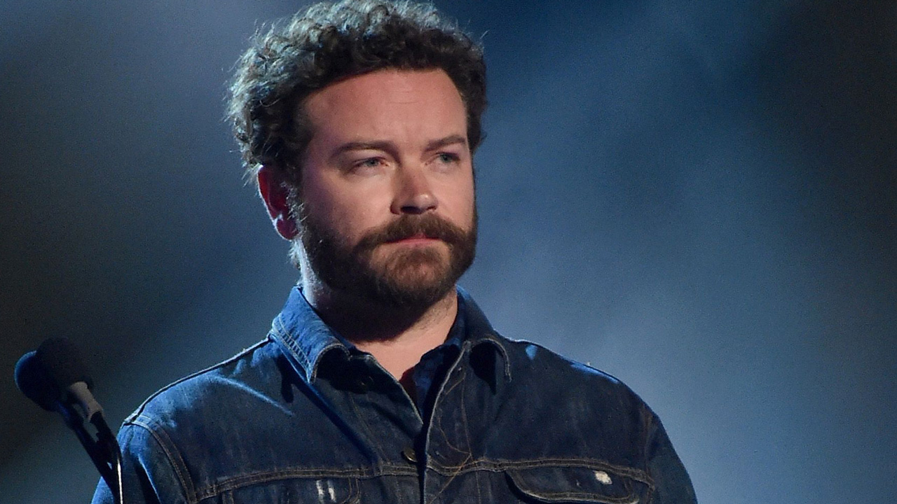 """danny-masterson-slams-the-sexual-assault-accusations-against-him-as-beyond-ridiculous"""