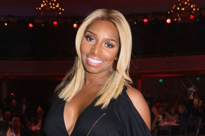 NeNe Leakes Will Be Featured In The New Season Of Hip Hop Squares Starting Today