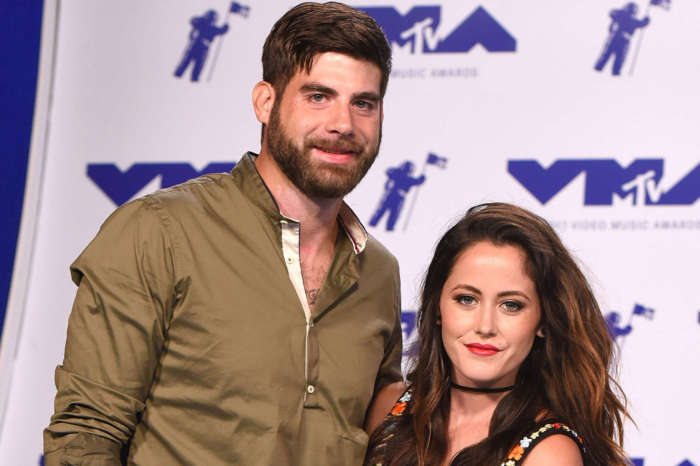 Jenelle Evans Gushes Over Husband David Eason Making Knives But Social Media Is Fuming