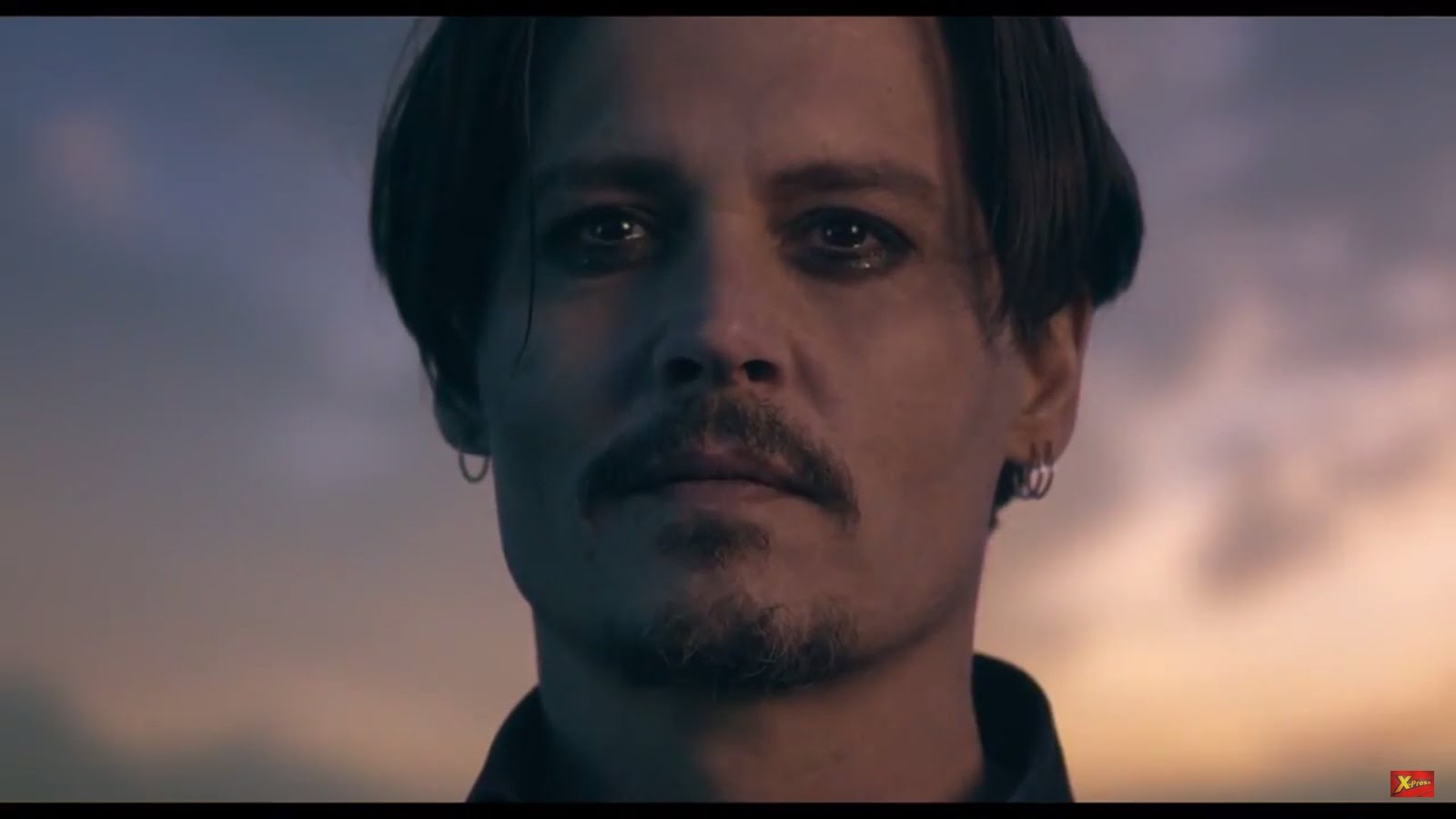 """dior-in-hot-water-over-new-sauvage-ad-featuring-johnny-depp-people-are-outraged-by-the-cultural-appropriation"""