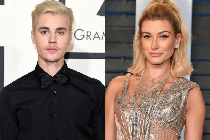 Justin Bieber Thanks Wife Hailey Baldwin For Being There For Him During A Hard Time