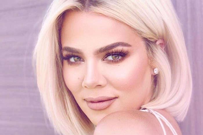 KUWK: Khloe Kardashian's Huge Lips Spark Controversy - Doctors Explain Her Possible Procedures