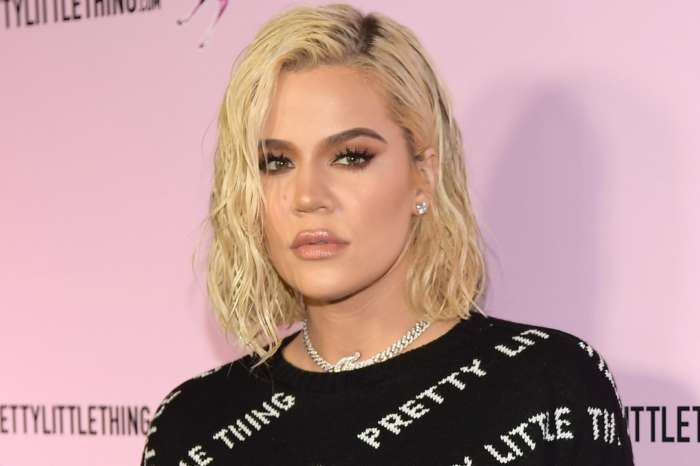 KUWK: Khloe Kardashian Says 'Being Cheated On Sucks' On Her Latest Episode Of Revenge Body