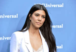 KUWK: Kourtney Kardashian Happy Without A Man In Her Life Lately - Here's Why Romance Has Taken A 'Back Seat!'