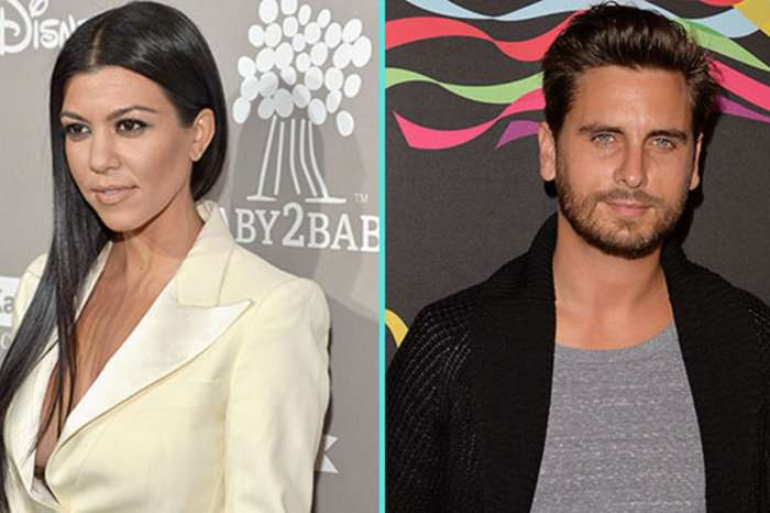 KUWK: Kourtney Kardashian Has Conflicting Feelings About Scott Disick's Positive Change - She Wishes She'd Dated This Improved Version Of Him
