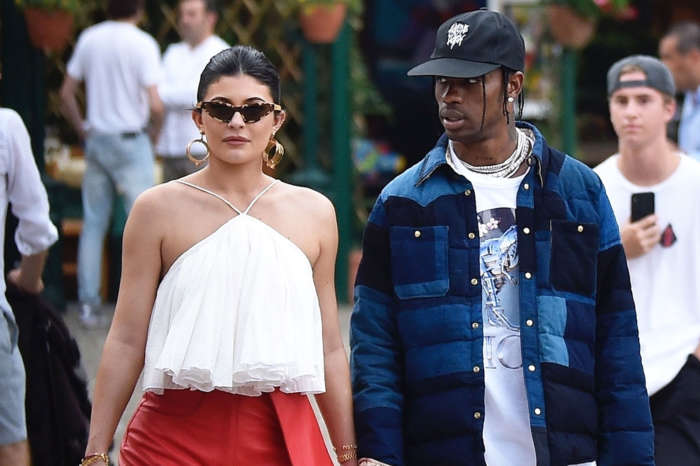 KUWK: Kylie Jenner Wants To Give Stormi A Sibling Before Getting Married - Here's Why!