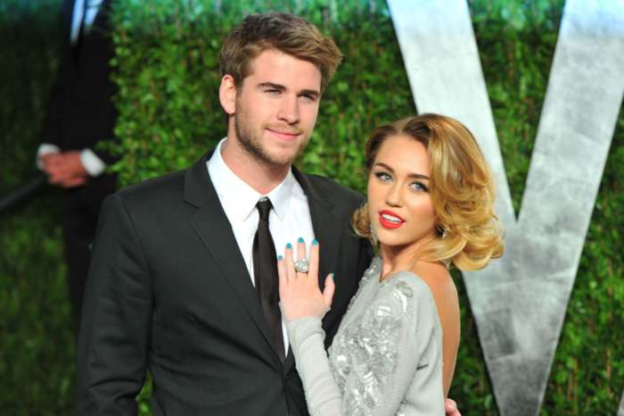 Miley Cyrus Set To Keep The 15 Pets She Shared With Liam Hemsworth After Divorce