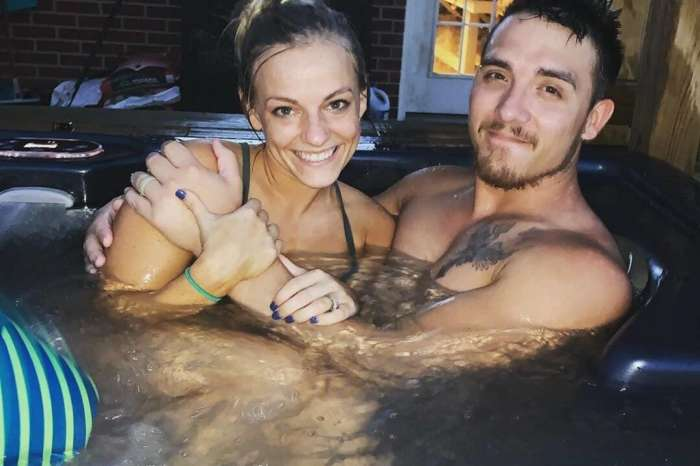 Mackenzie McKee Drags Her Husband Josh A Day After Announcing Split - He's A 'Horrible Person'