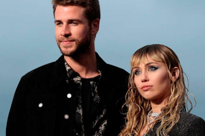 Miley Cyrus And Liam Hemsworth Have Been Over For Months, Source Claims