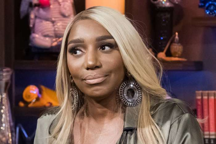 NeNe Leakes Trying To Improve Her Relationships With Her RHOA Co-Stars - They Believe She's 'Sincere' Source Says