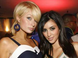 KUWK: Kim Kardashian Would Do 'Anything' For Paris Hilton - Admits She 'Gave Me A Career'