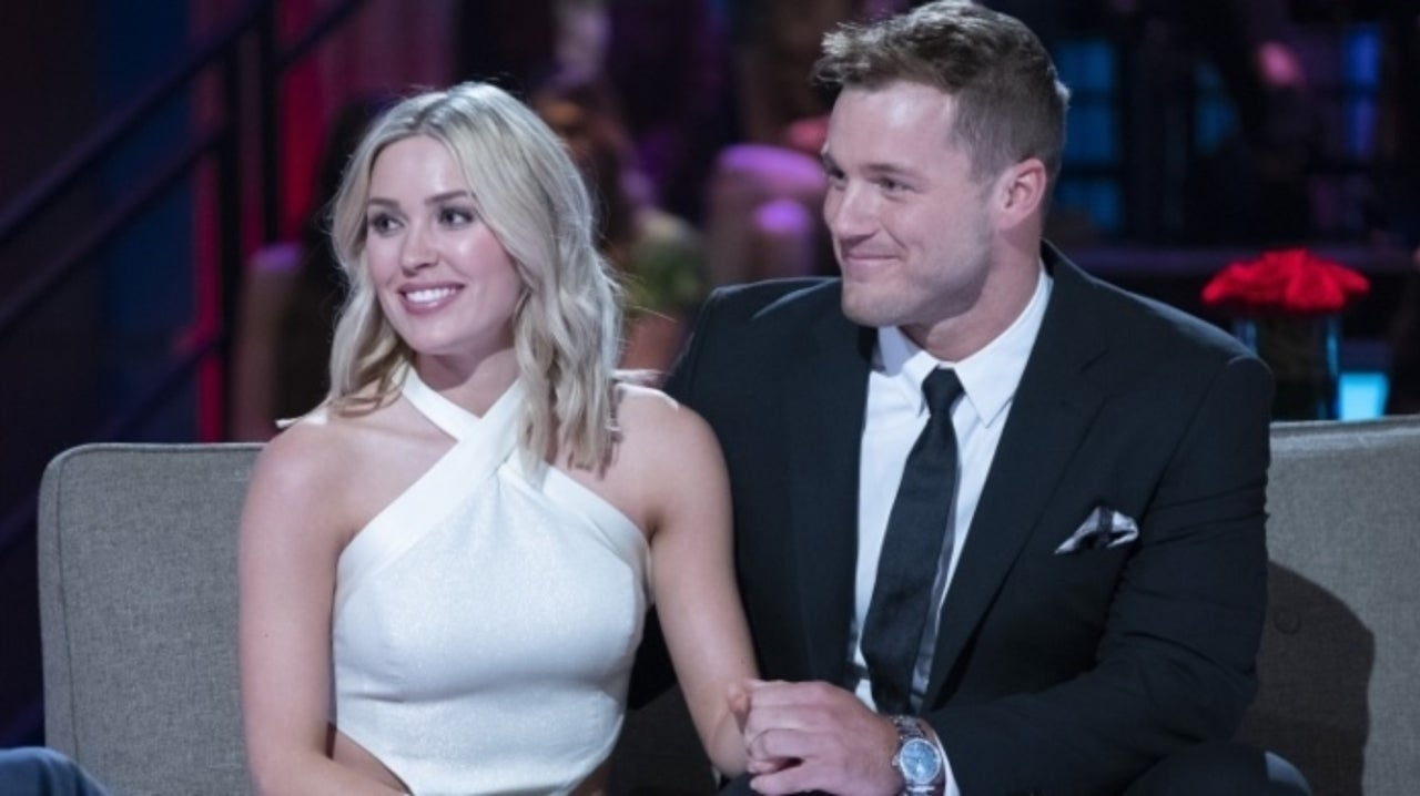 """colton-underwood-shares-his-and-cassie-randolphs-secrets-to-keeping-their-romance-alive-after-the-bachelor"""