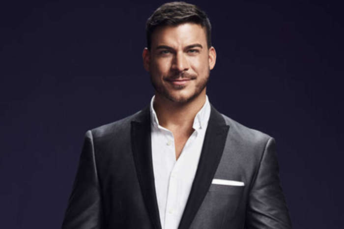 Jax Taylor - Here's Why He Unfollowed His Vanderpump Rules Castmates!