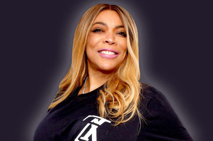 Wendy Williams Shows Off Her Long Legs And Fans Are Gushing Over Her Lit Summer