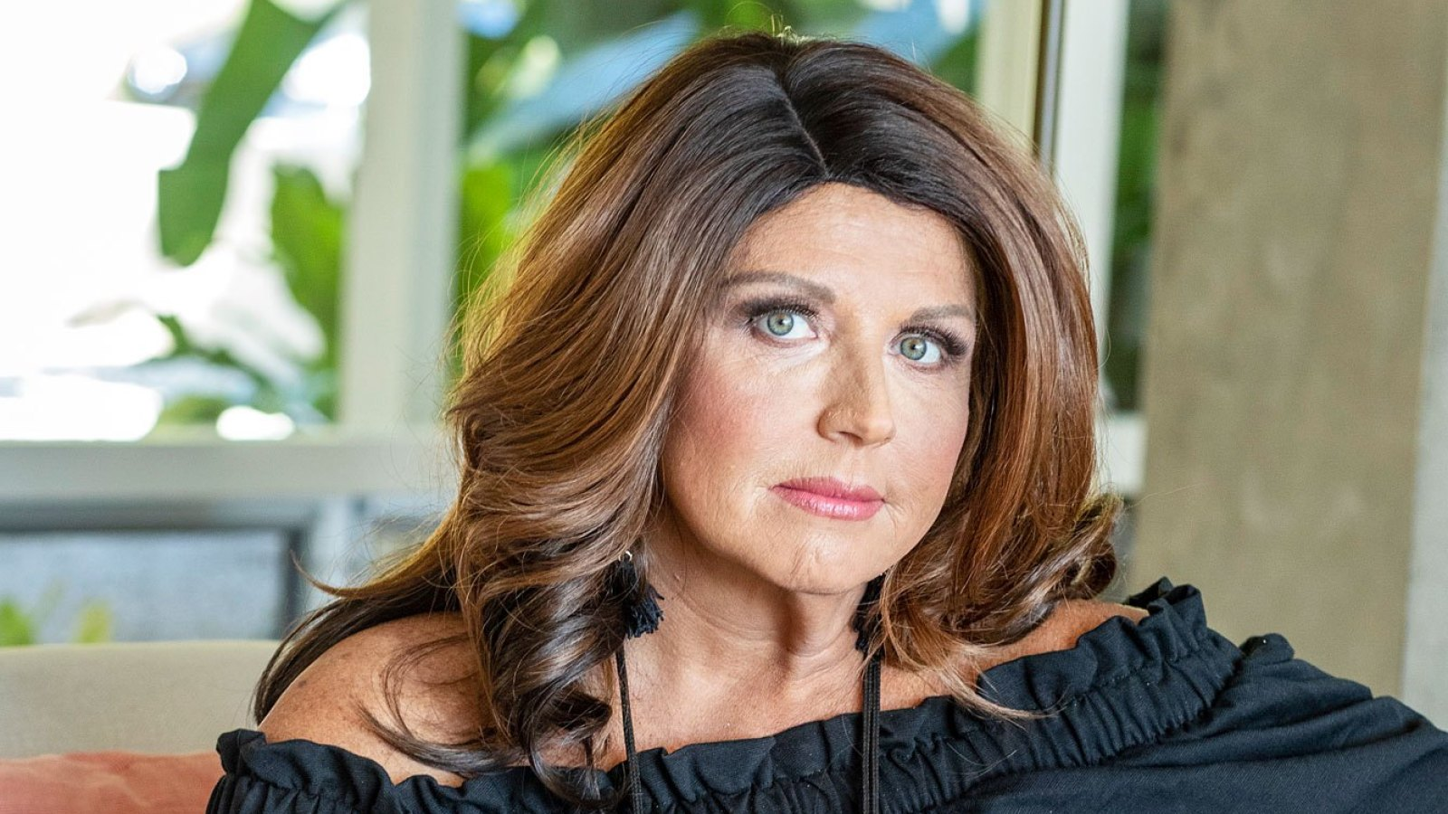 """""""abby-lee-miller-gets-candid-about-being-10-minutes-from-death-before-emergency-surgery"""""""