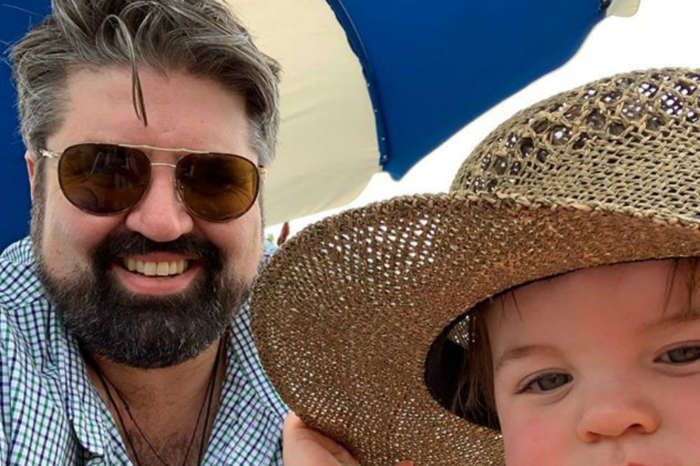 Amber Portwood Reportedly Not Filming 'Teen Mom' Amid Andrew Glennon's Claims That She Threatened To Kill Their Son