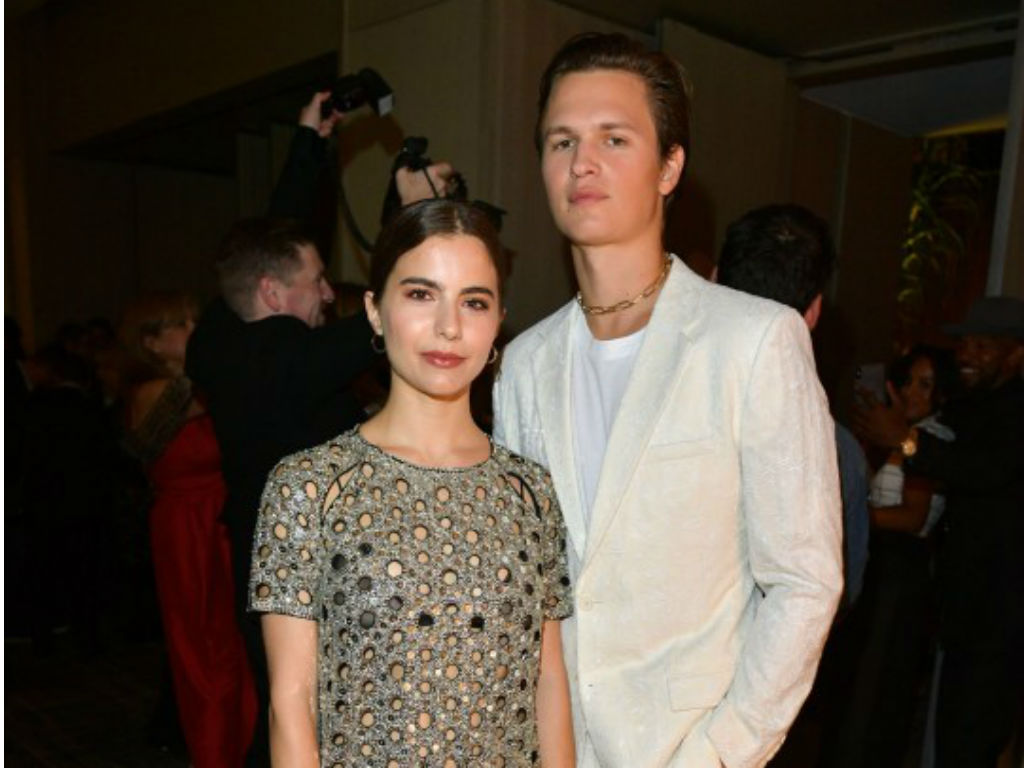 ansel-elgort-is-looking-for-more-love-outside-long-term-romance-with-violetta-komyshan