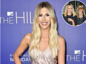 The Hills New Beginnings: Jason Wahler's Wife Ashley Talks Kaitlynn Carter And Miley Cyrus Romance Following Heated Season Finale